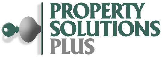 Property Solutions Plus